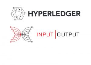IOHK Hyperledger